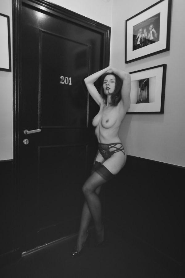 Clarals2-hotel-room-en