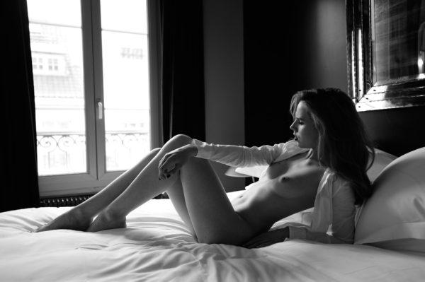 Clara-hotel-room-en