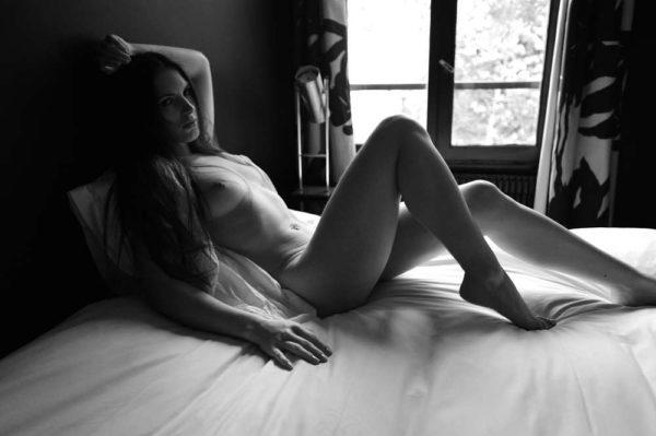 Laurianne-hotel-room-en