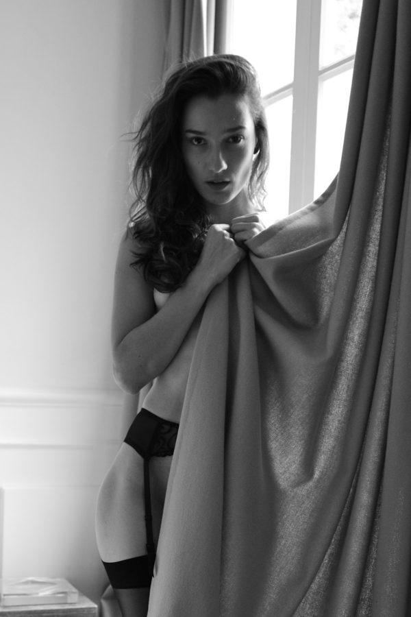 SophieKa-2-Portrait-En