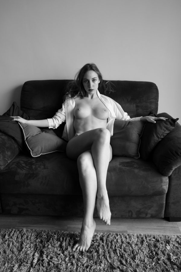 Claudia-2-Sensuality-En
