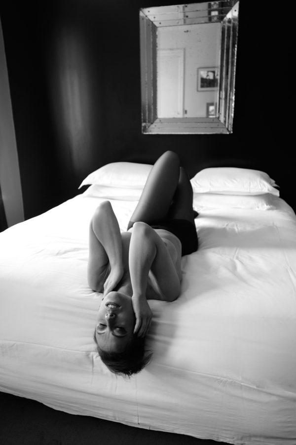 JuliaS-Hotel-Room-En
