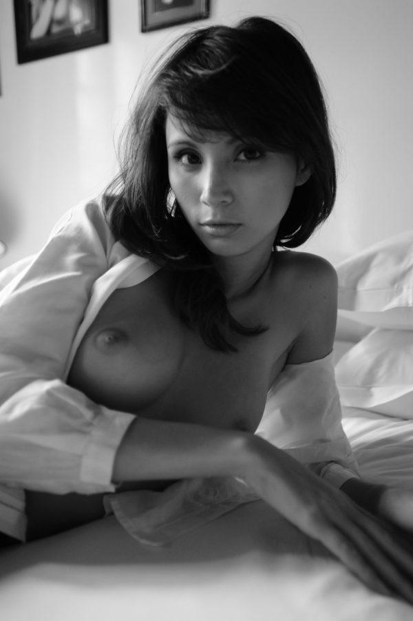 MayLi-Portrait-En