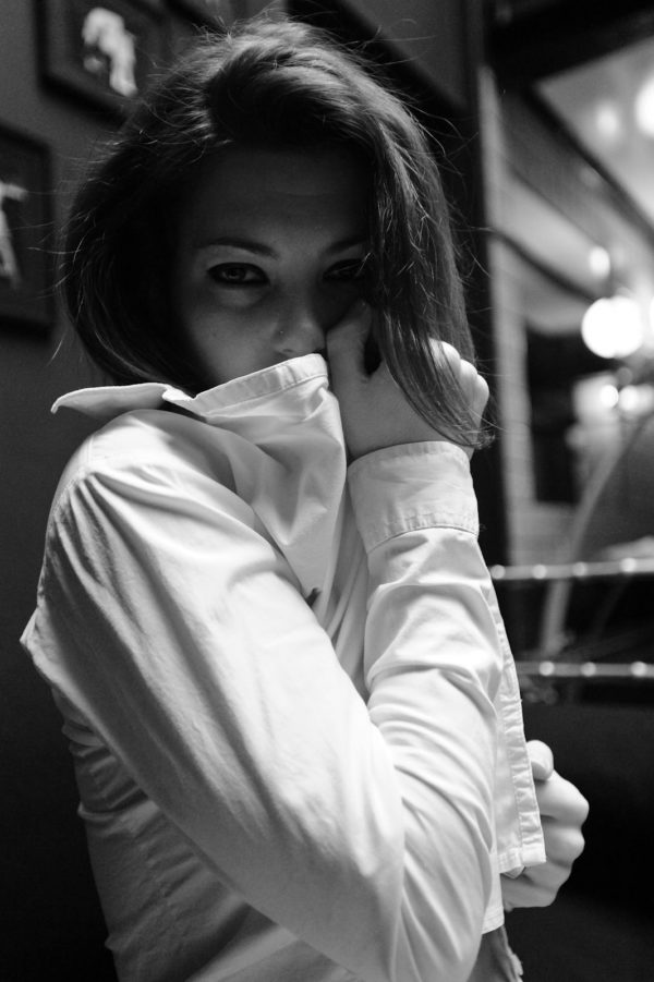 Tisia-Portrait-En